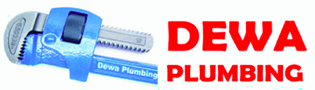Dewa Plumbing